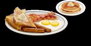 Zevs_Breakfast