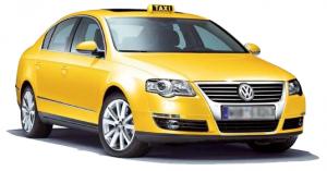 zevs_taxi